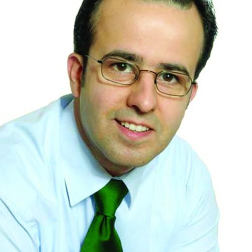 Alexandre Pereira Martins