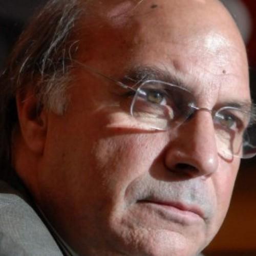 J. Amado da Silva
