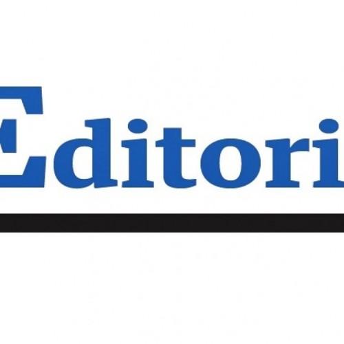 jacinto-silva-duro-jornalista