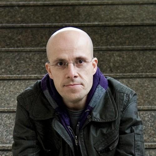 paulo-kellerman