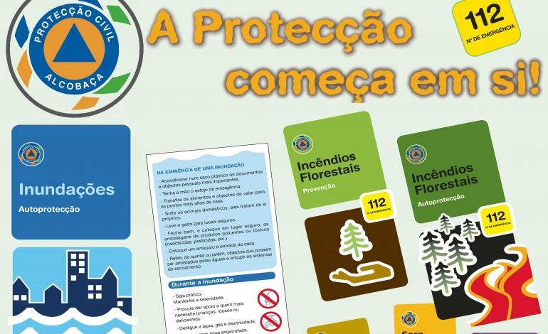 alcobaca-lanca-campanha-a-proteccao-comeca-em-si-3212