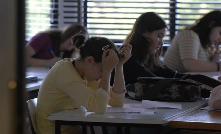 portugal-na-45a-posicao-em-relatorio-mundial-sobre-liberdade-de-ensino-5363