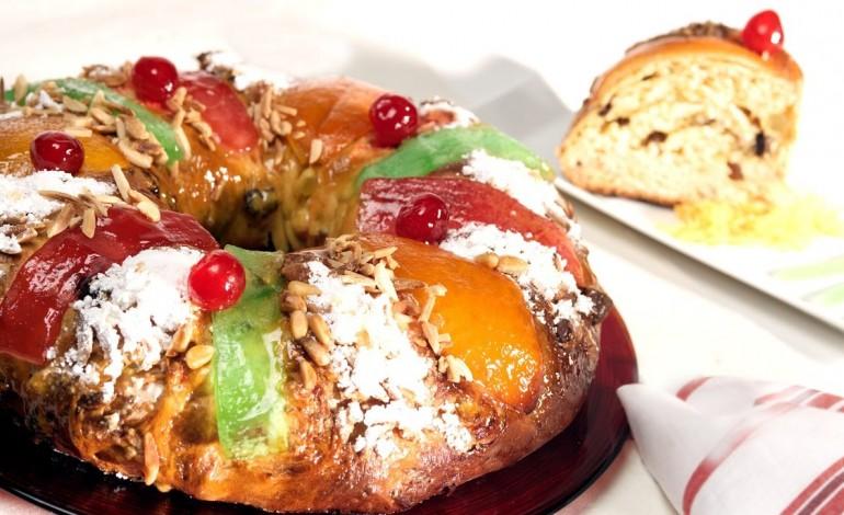 pastelaria-alcoa-atelier-doce-e-pastelaria-pires-vencem-premios-no-concurso-o-melhor-bolo-rei-de-portugal-2475
