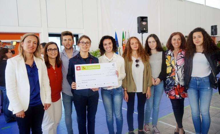 cef-conquista-segundo-premio-nacional-em-direitos-humanos-4308