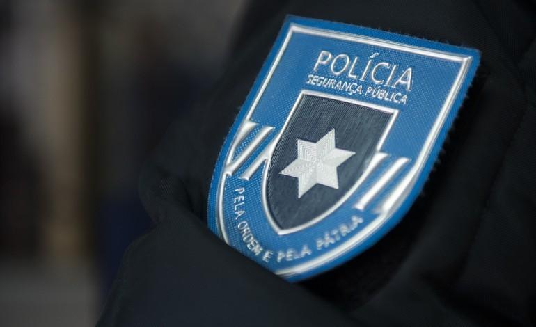 policia-reforca-patrulhamento-em-fatima-e-nas-estradas