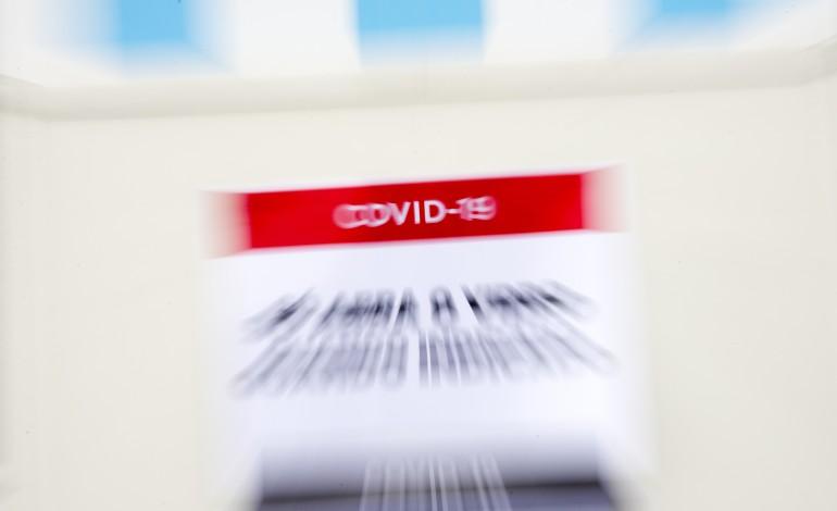 covid-19-6144percent-dos-infectados-ja-recuperaram-no-distrito-de-leiria
