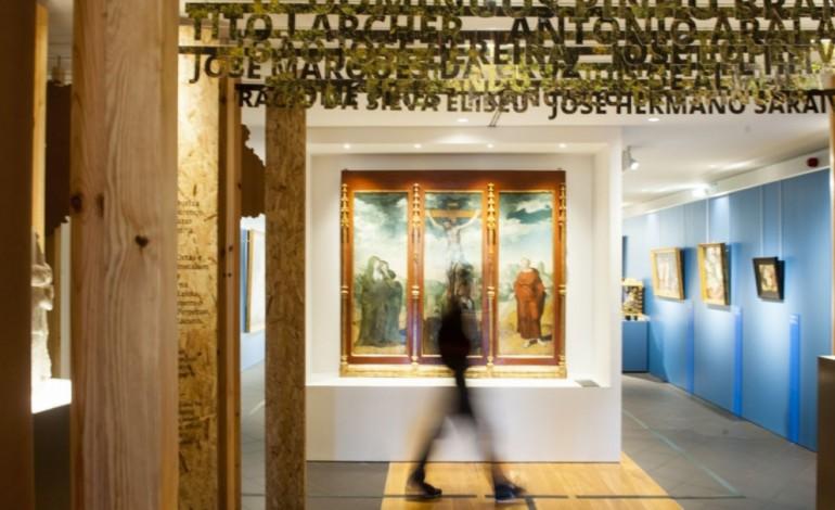 esta-sexta-feira-entre-a-borla-no-castelo-e-no-museu-de-leiria-5165