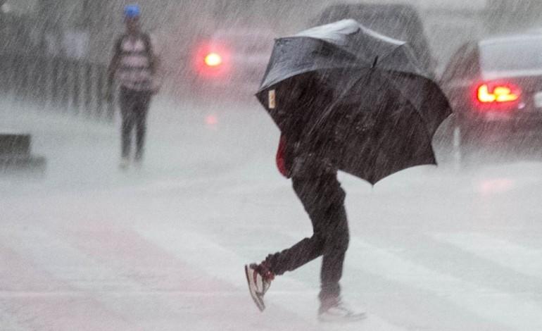 alerta-para-chuva-vento-forte-e-queda-de-neve-7778