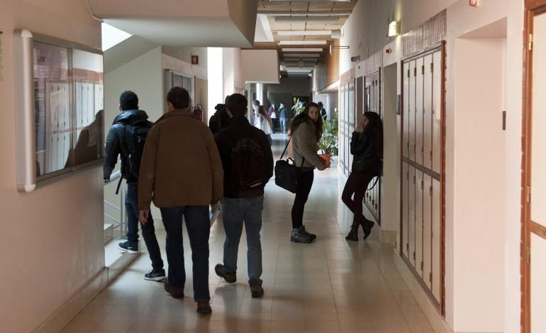 observatorio-do-alojamento-estudantil-ajuda-alunos-a-encontrar-casa