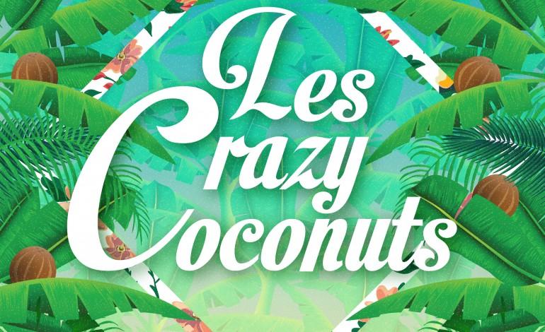 les-crazy-coconuts-lancam-disco-homonimo-2142