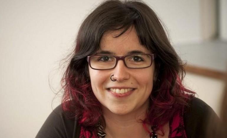 investigadora-portuguesa-ganha-premio-por-trabalho-sobre-sexismo-no-ensino-8518
