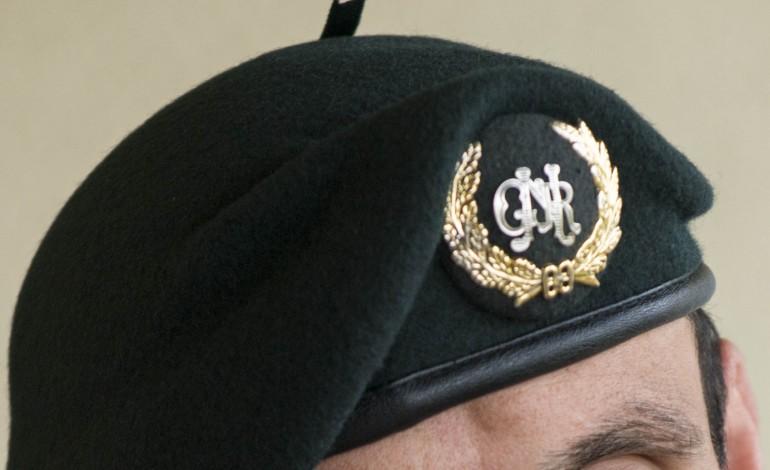covid-19-porto-de-mos-garante-refeicoes-aos-profissionais-da-gnr-e-dos-bombeiros