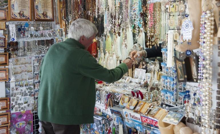 secretaria-de-estado-admite-que-turismo-religioso-esta-numa-situacao-aguda