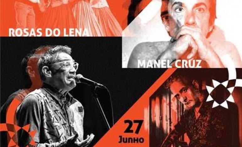 musica-portuguesa-em-directo-a-partir-do-mosteiro-da-batalha-no-dia-27