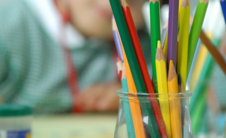 leiria-jardins-de-infancia-reabrem-no-dia-1-de-junho