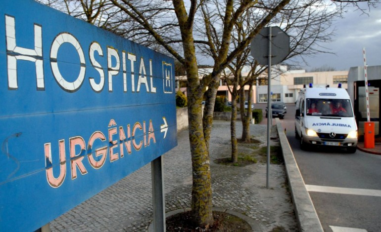 detectada-legionella-no-hospital-das-caldas-da-rainha-8474