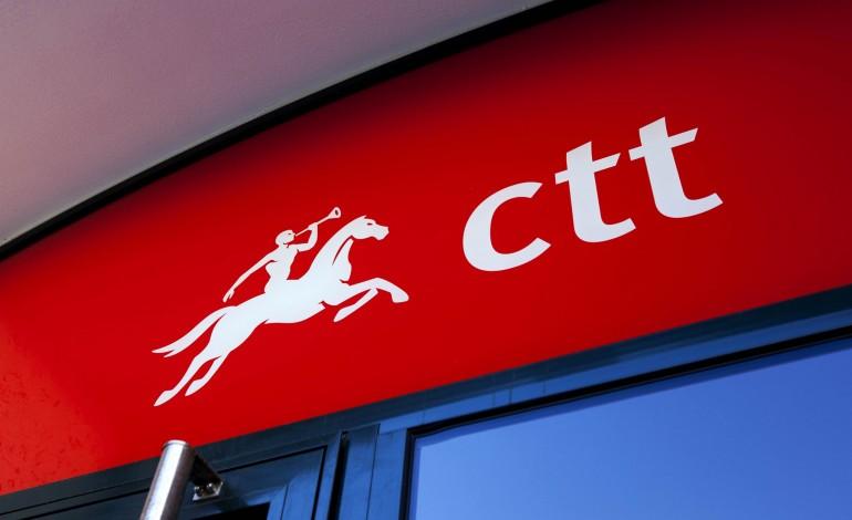novos-dados-dos-ctt-demonstram-que-portugueses-compram-mais-online-conteudo-patrocinado