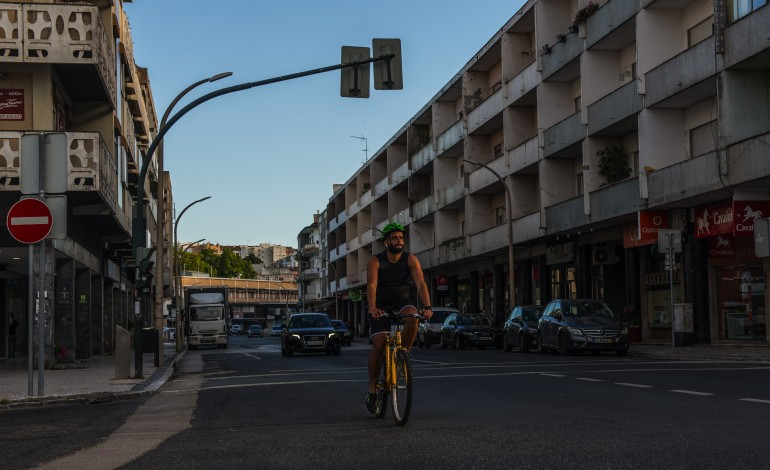 leiria-vai-ter-novas-ciclovias-e-dar-apoios-para-compra-de-bicicletas-electricas