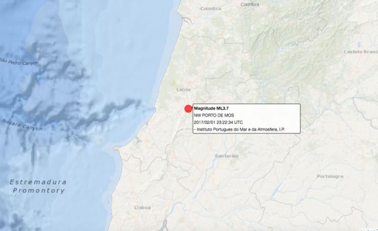 sismo-sentido-em-leiria-5847