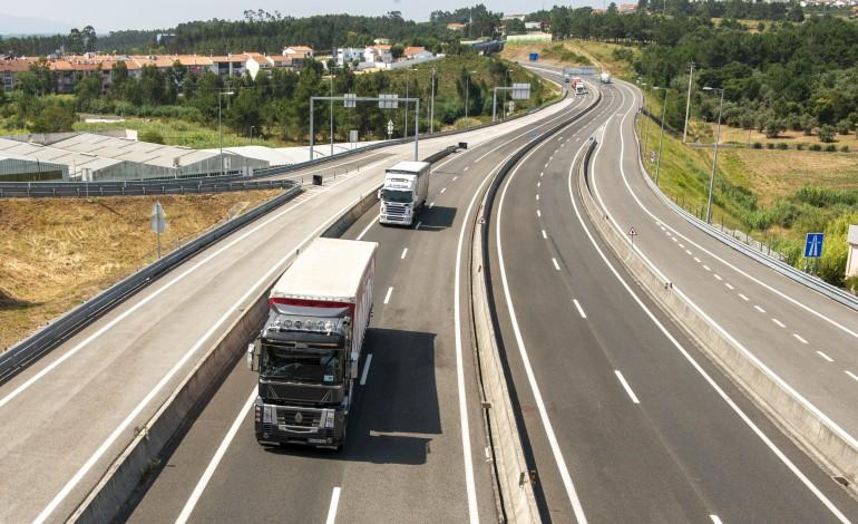aumento-dos-combustiveis-estrangula-actividade-das-empresas-de-transportes