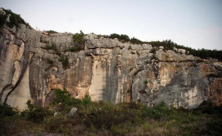 oposicao-do-municipio-da-batalha-contra-a-instalacao-da-pedreira-barrosinha-recebe-aplauso-da-quercus