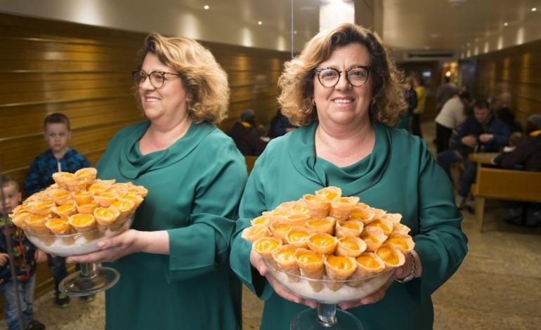sete-maravilhosos-doces-juntam-sabor-amor-e-tradicao-10276