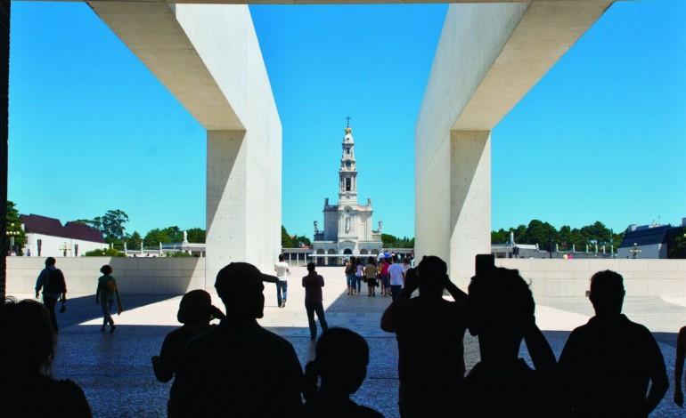 ourem-comemora-dia-mundial-do-turismo-7196