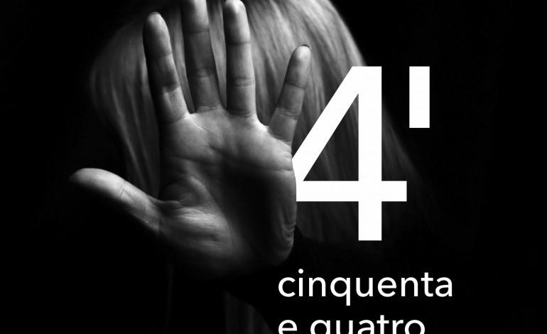 54-minutos-marrazes-lanca-campanha-contra-a-violencia