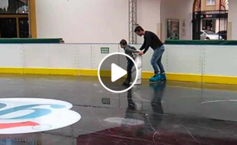 ja-se-patina-na-pista-de-gelo-no-mercado-de-santana-7674
