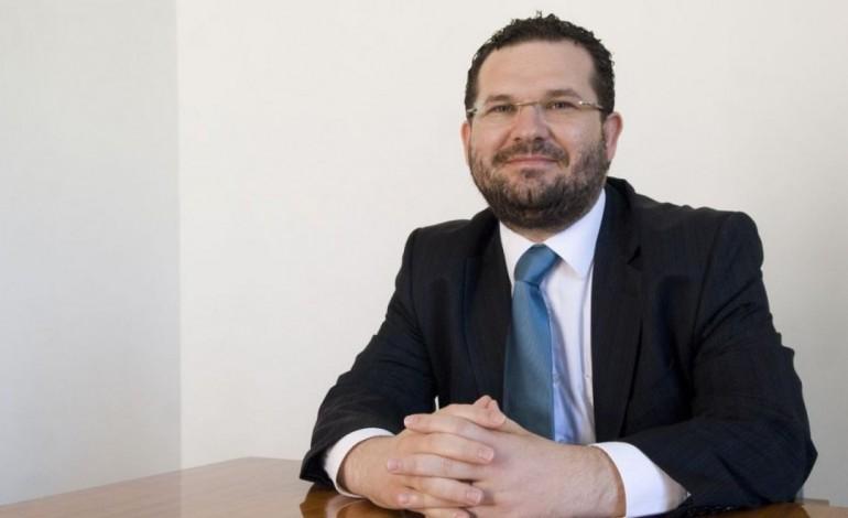 adelino-mendes-demite-se-do-cargo-de-chefe-de-gabinete-do-mai-10230