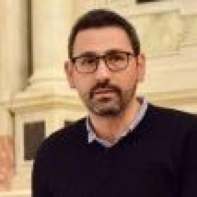 Jacinto Silva Duro, jornalista