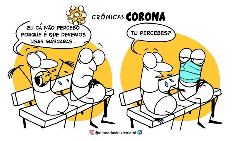 cronicas-do-corona-mascaras