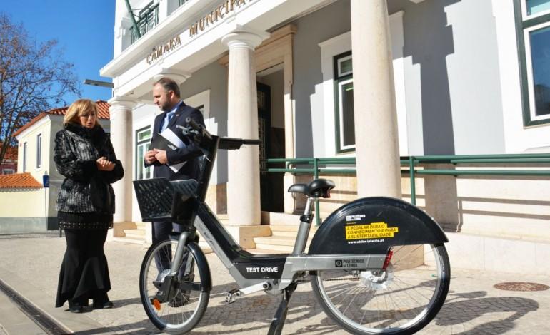 mobilidade-sustentavel-na-cidade-das-bicicletas-7749