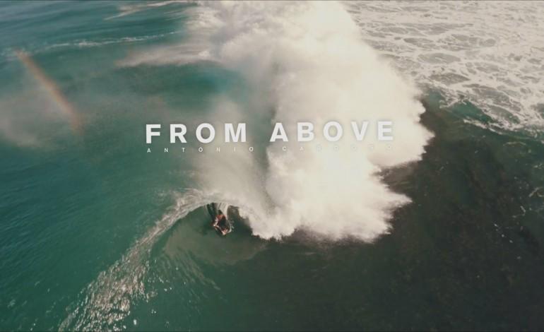 from-above-e-o-novo-video-do-bodyboarder-antonio-cardoso-2547