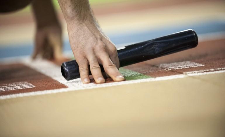 atletismo-pombal-recebe-todas-as-provas-de-pista-coberta-da-temporada-7811