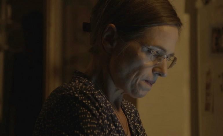 mulheres-ao-poder-no-leiria-film-fest-10038
