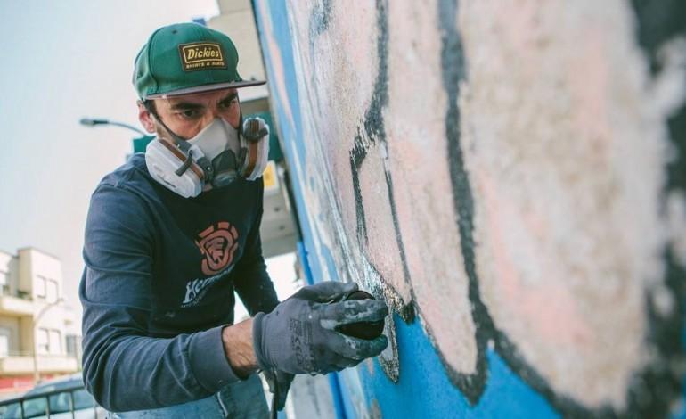 cinco-artistas-nacionais-no-primeiro-festival-de-arte-urbana-das-caldas-da-rainha