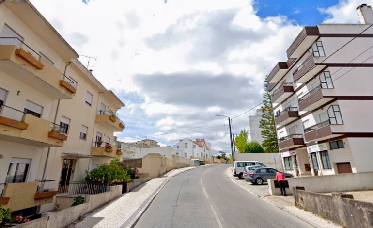 rua-d-jose-alves-correia-da-silva-vai-para-obras