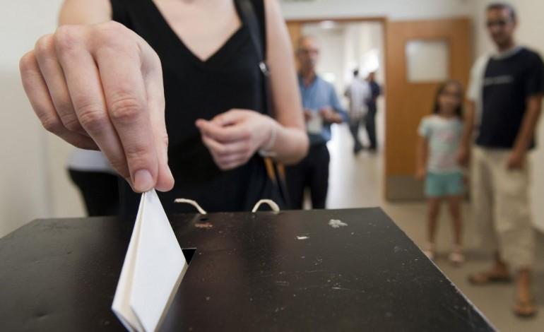quase-420-mil-eleitores-convocados-para-o-jogo-das-autarquicas-7203
