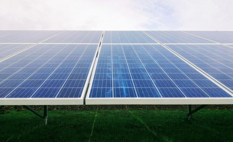 camara-de-pombal-da-parecer-positivo-a-mais-a-dois-parques-fotovoltaicos