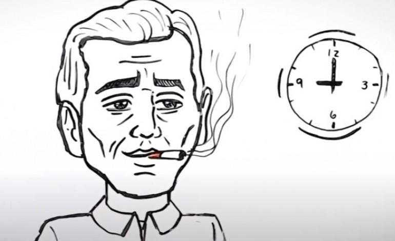 david-fonseca-da-voz-a-filme-animado-de-campanha-anti-tabaco