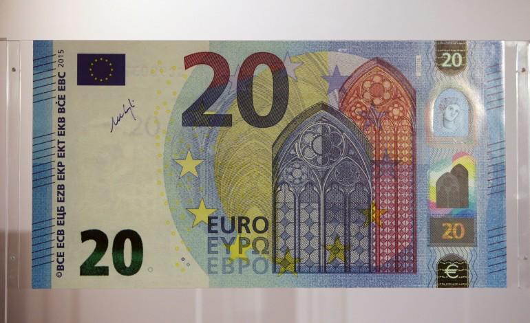 nova-nota-de-20-euros-entra-hoje-em-circulacao-2546