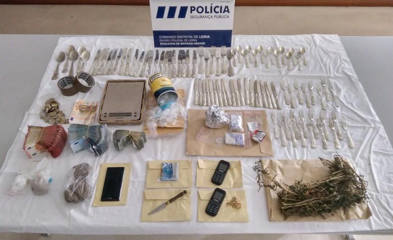 psp-trava-negocio-de-heroina-na-marinha-grande-2557