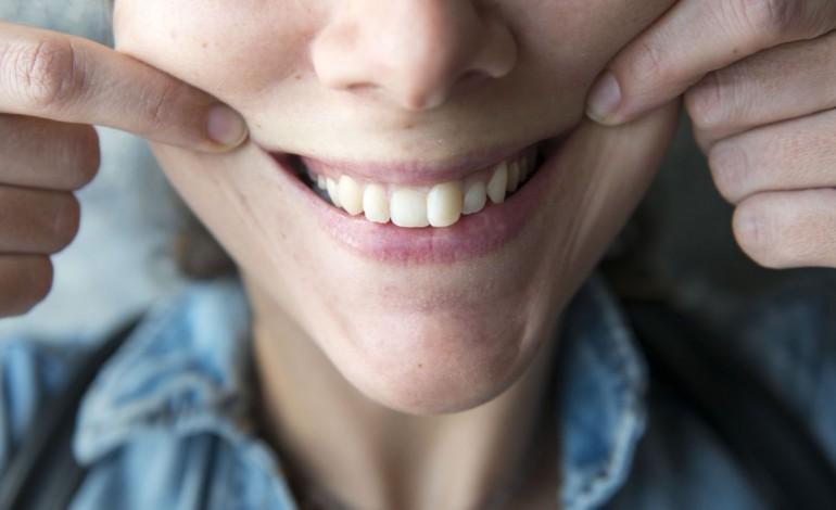 rir-e-o-melhor-remedio-7302