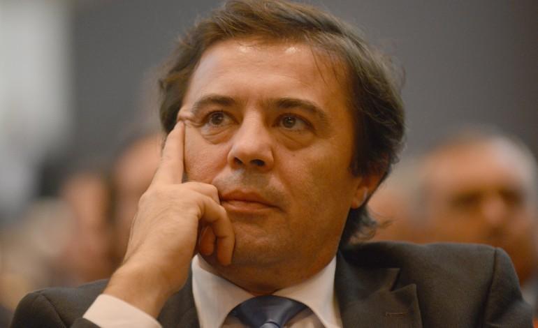 tribunal-confirma-proibicao-de-recandidatura-de-presidente-da-camara-de-ourem-7043