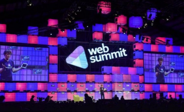 web-summit-iva-quase-levou-lisboa-a-perder-a-maior-cimeira-de-tecnologia-5168