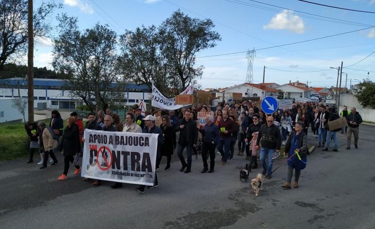 httpswwwjornaldeleiriaptnoticiabajouca-marcha-contra-prospeccao-de-gas