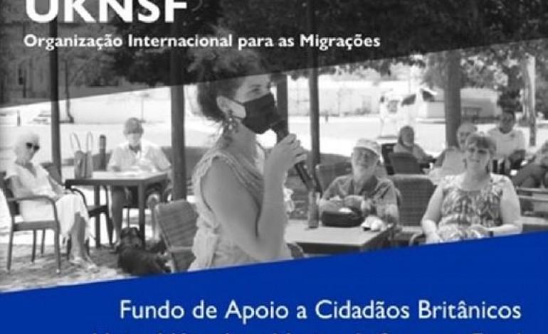 castanheira-de-pera-recebe-britanicos-para-debater-direitos-de-residencia-em-portugal