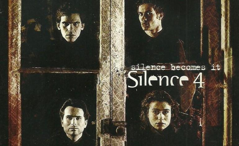 silence-becomes-it-os-20-anos-do-jackpot-que-todas-as-editoras-rejeitaram-9316