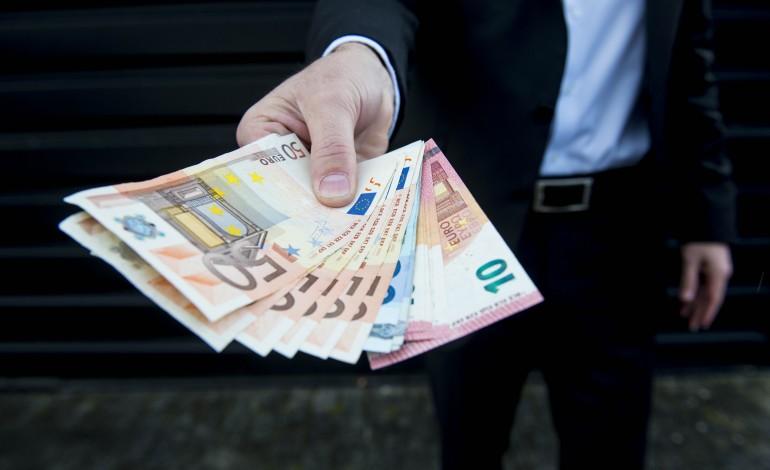 apenas-145percent-das-empresas-portuguesas-cumprem-prazos-de-pagamento